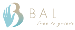 Bal_Final_Logo-web